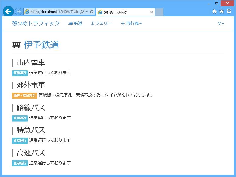 f:id:daruyanagi:20150126104125p:plain