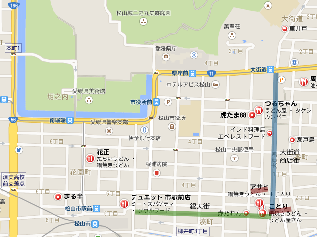 f:id:daruyanagi:20150131193324p:plain