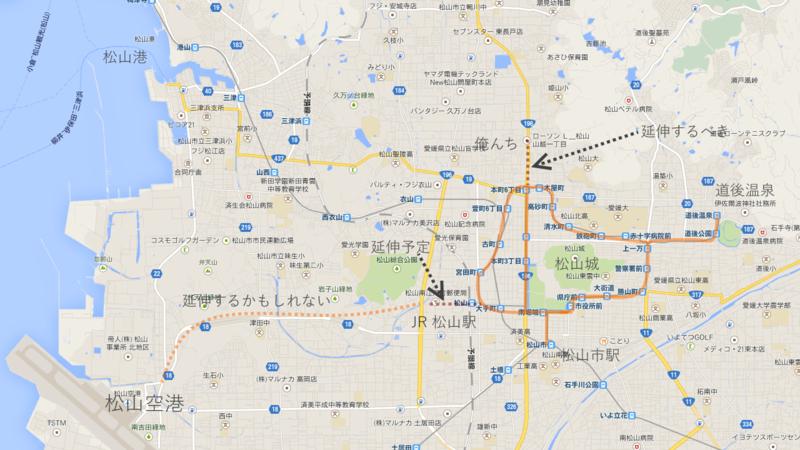 f:id:daruyanagi:20150215021436p:plain