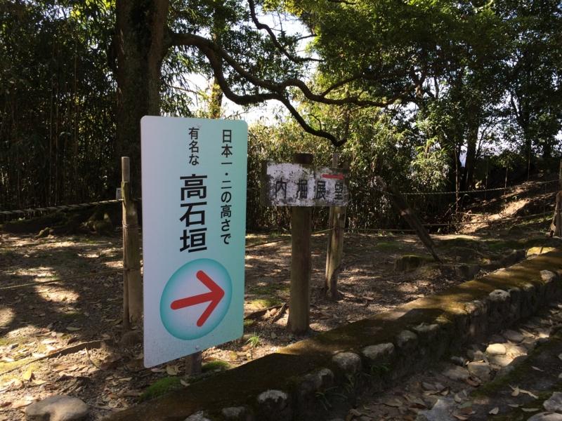 f:id:daruyanagi:20150404101535j:plain