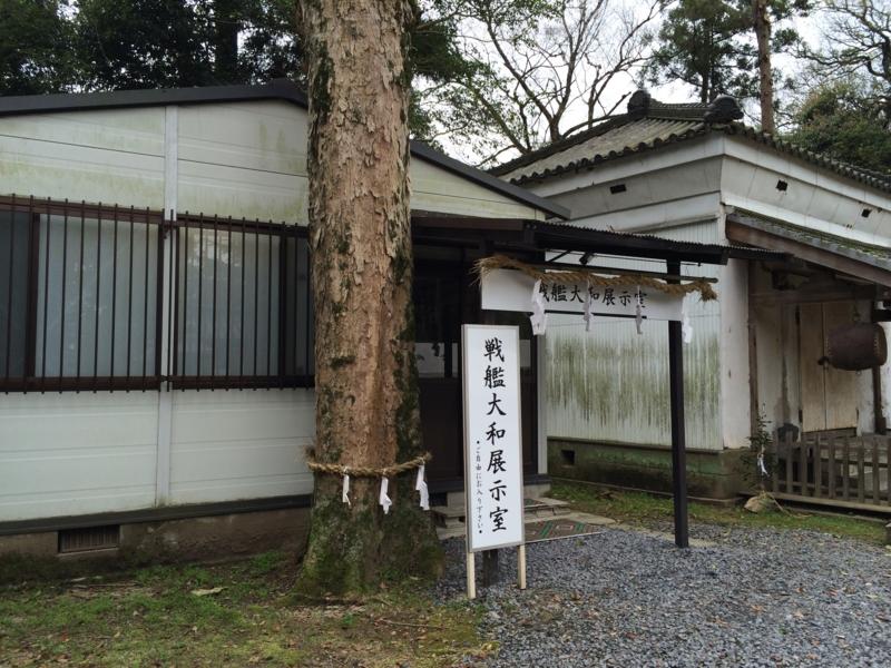 f:id:daruyanagi:20150404135450j:plain