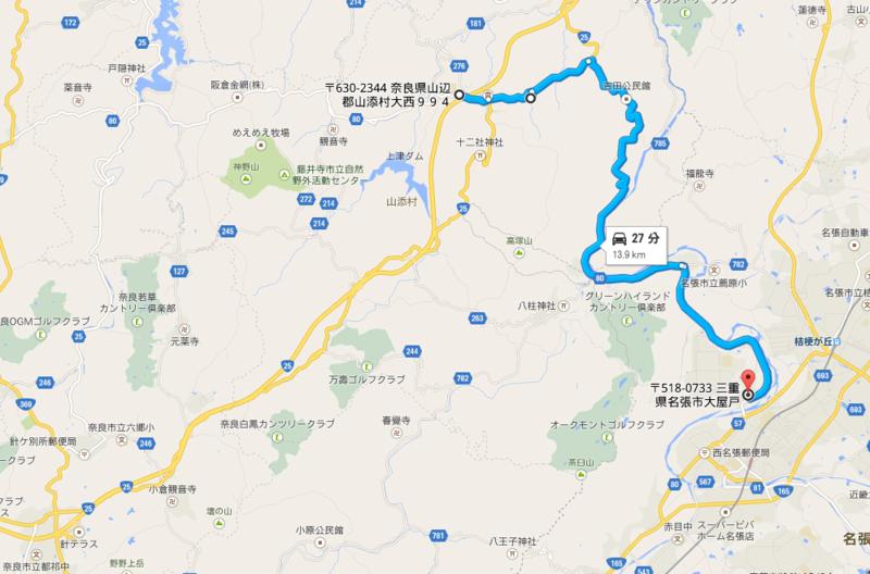 f:id:daruyanagi:20150416044652p:plain