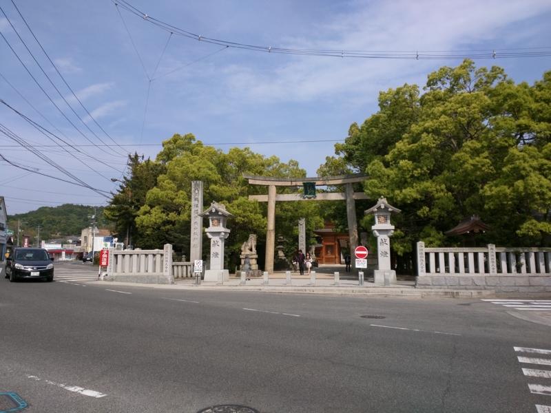 f:id:daruyanagi:20150506151906j:plain