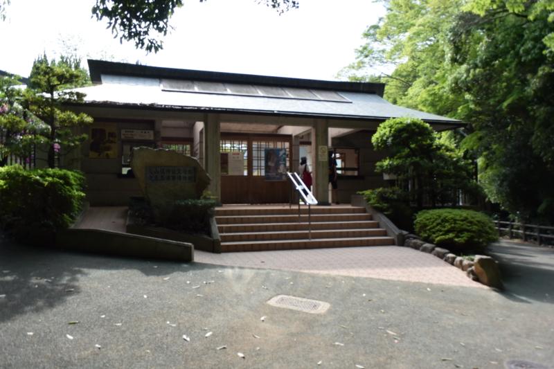 f:id:daruyanagi:20150506153506j:plain