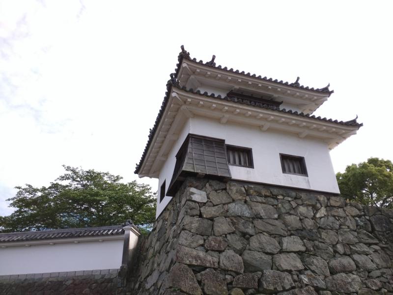 f:id:daruyanagi:20150517154334j:plain