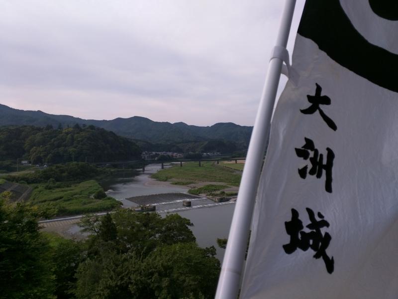 f:id:daruyanagi:20150517162400j:plain