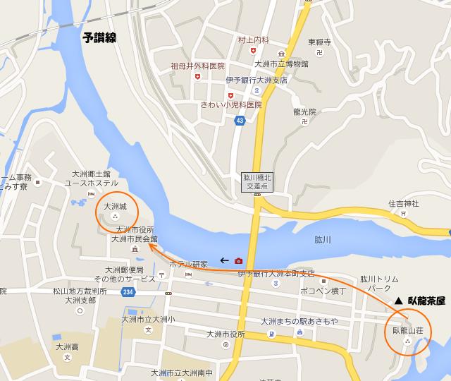 f:id:daruyanagi:20150523225449p:plain