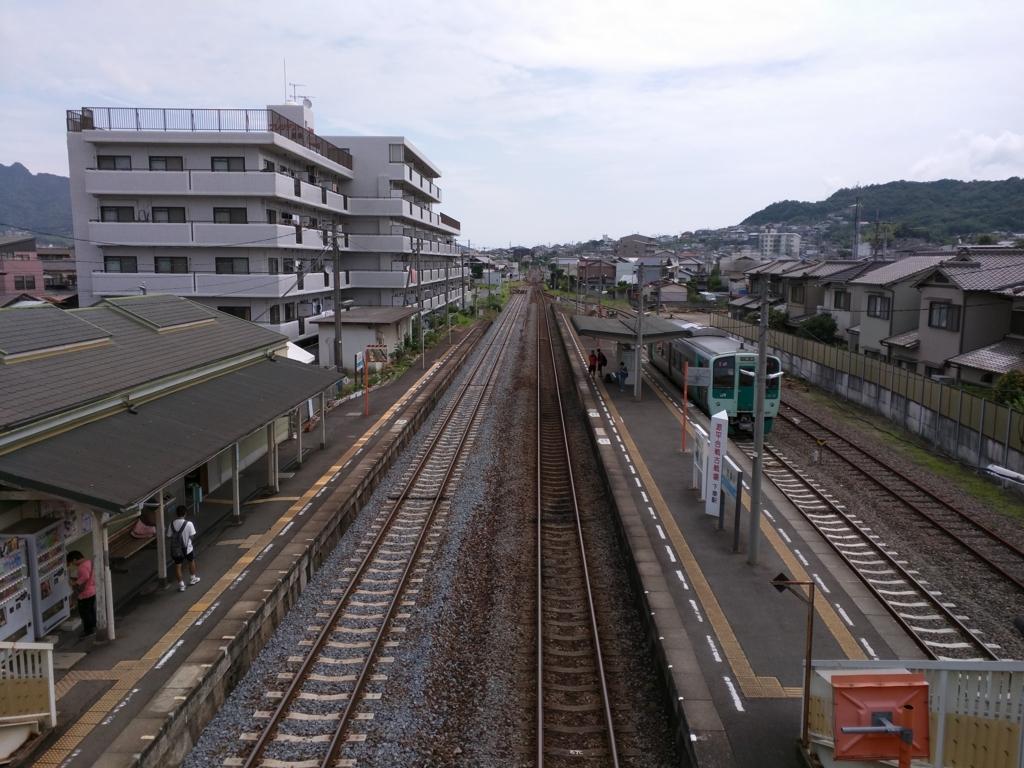 f:id:daruyanagi:20150620101830j:plain