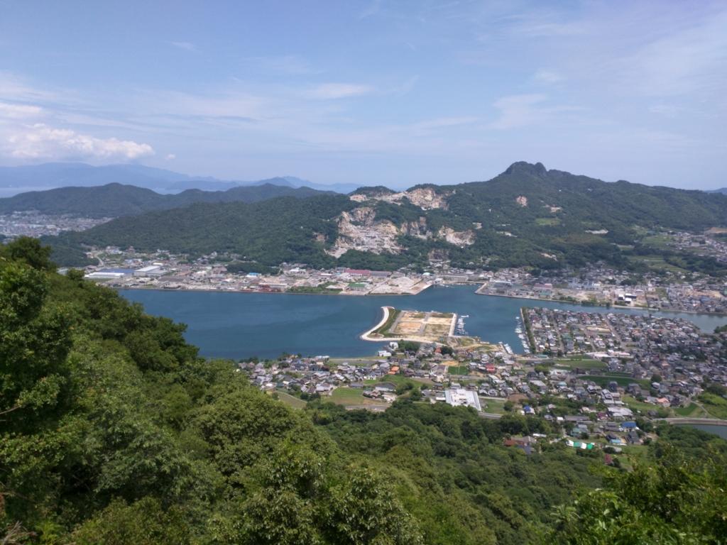 f:id:daruyanagi:20150620124640j:plain