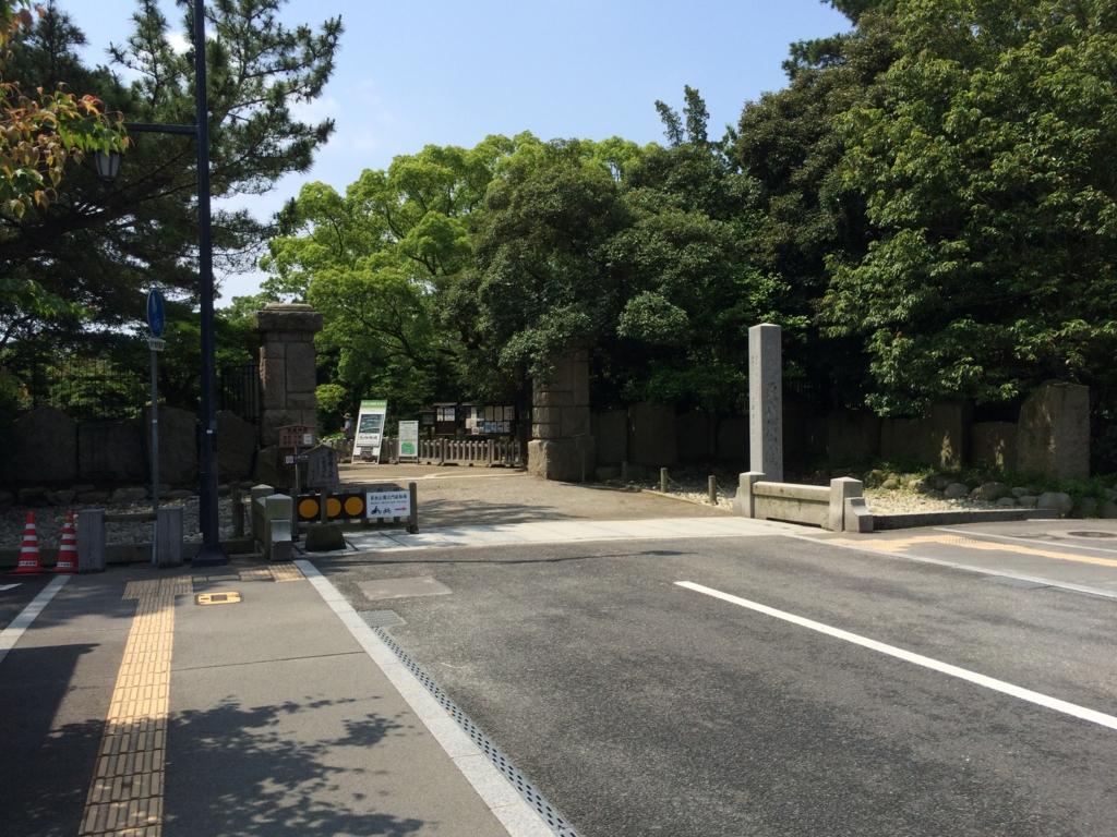 f:id:daruyanagi:20150621101640j:plain