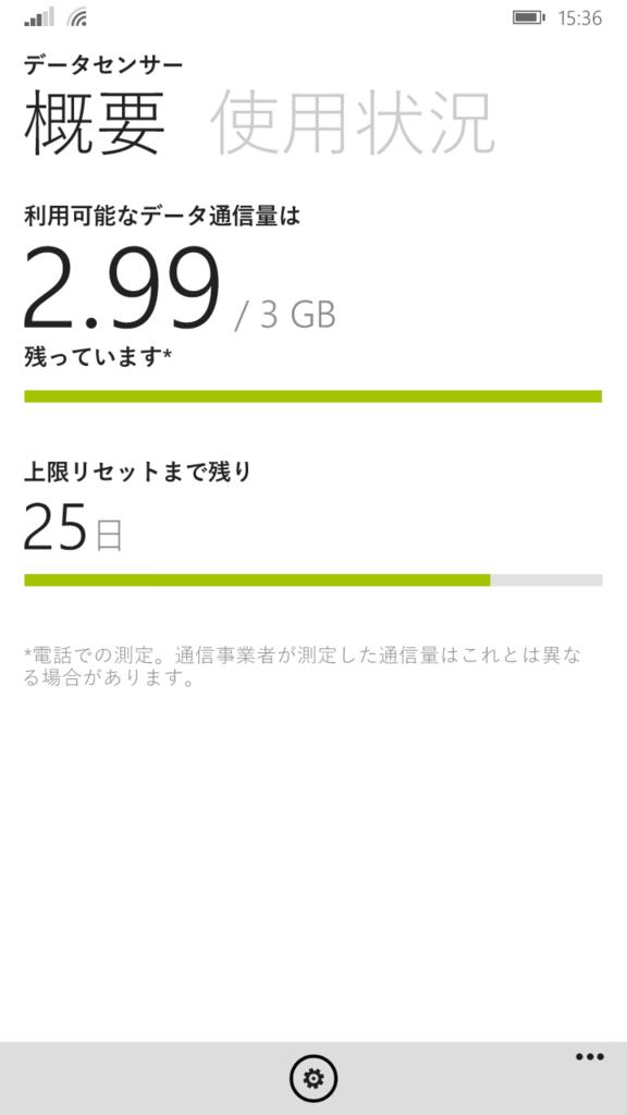 f:id:daruyanagi:20150707163238p:plain:w250