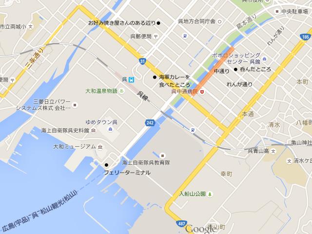 f:id:daruyanagi:20150821022446p:plain