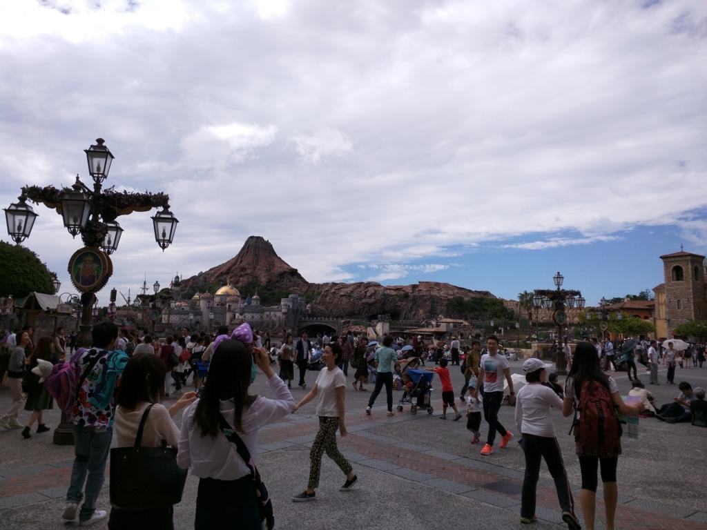 http://cdn-ak.f.st-hatena.com/images/fotolife/d/daruyanagi/20151002/20151002114304.jpg