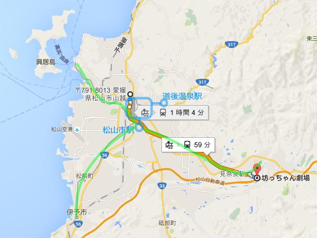f:id:daruyanagi:20151109185053p:plain