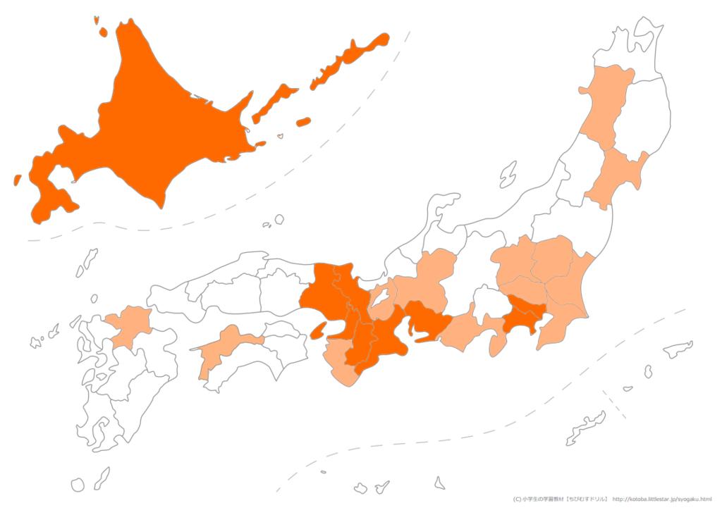 f:id:daruyanagi:20151212135916p:plain