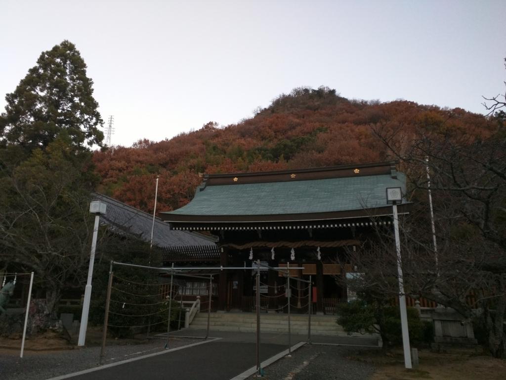 f:id:daruyanagi:20151220044840j:plain
