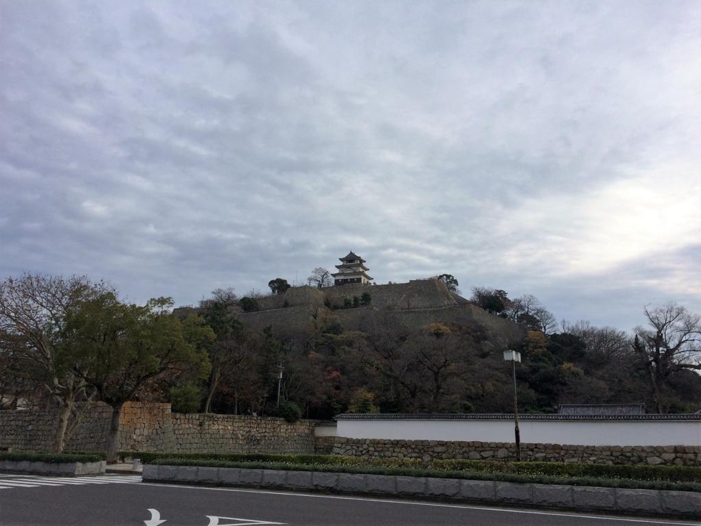 f:id:daruyanagi:20151220141151j:plain