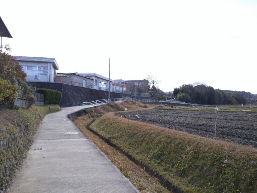 f:id:daruyanagi:20160112213424j:plain