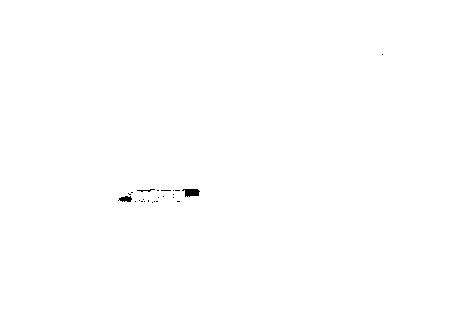 f:id:daruyanagi:20160116225108p:plain
