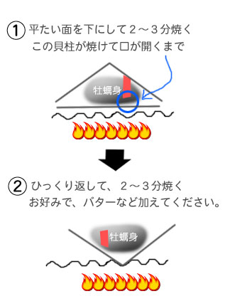 f:id:daruyanagi:20160204064037j:plain