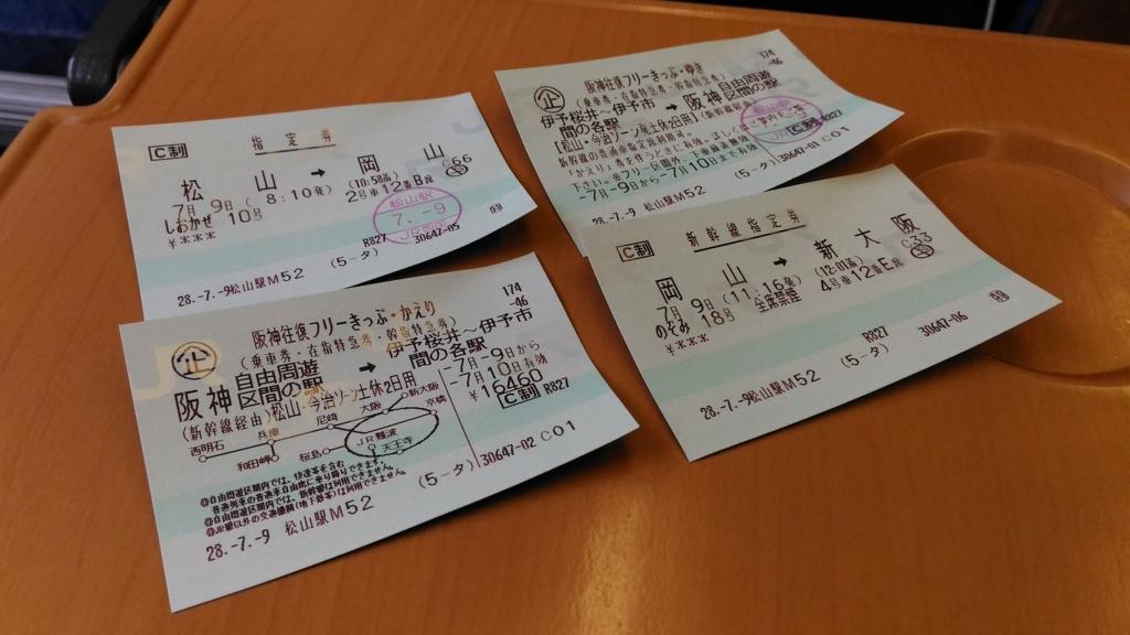 f:id:daruyanagi:20160709080526j:plain