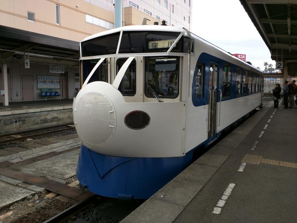 https://cdn-ak.f.st-hatena.com/images/fotolife/d/daruyanagi/20160722/20160722024615.jpg