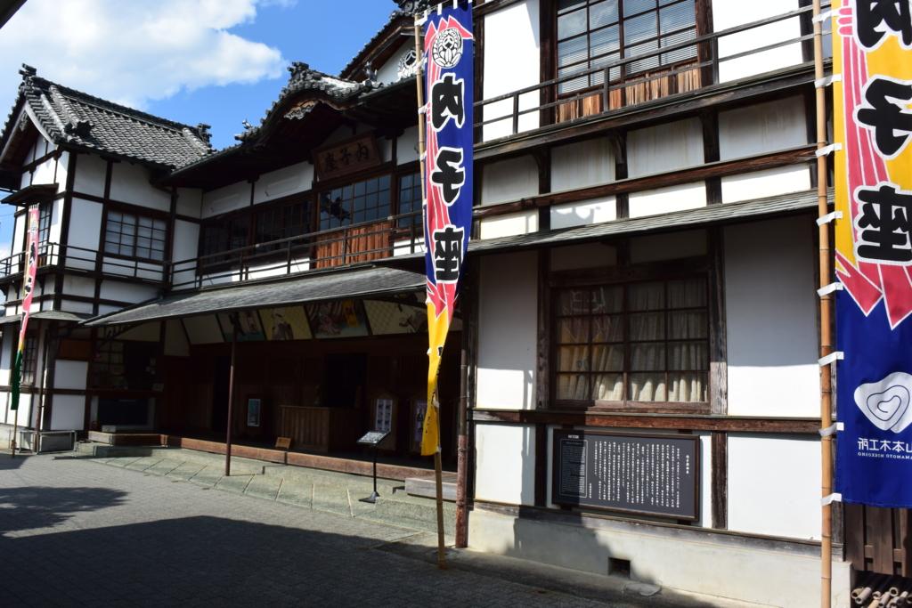 f:id:daruyanagi:20161001112226j:plain