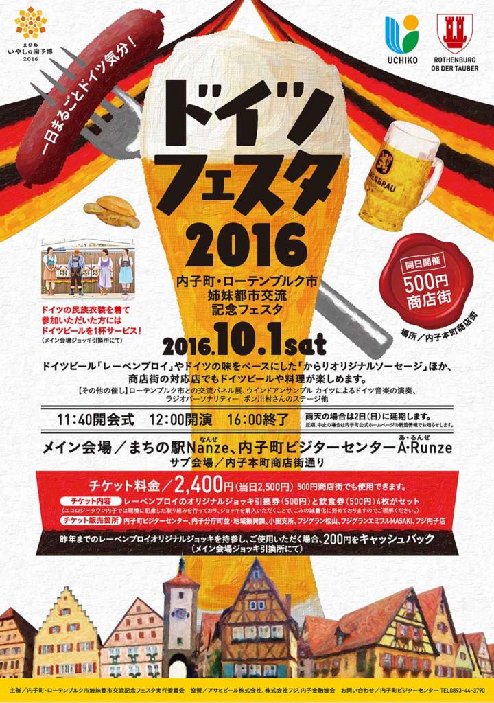 f:id:daruyanagi:20161004173133p:plain