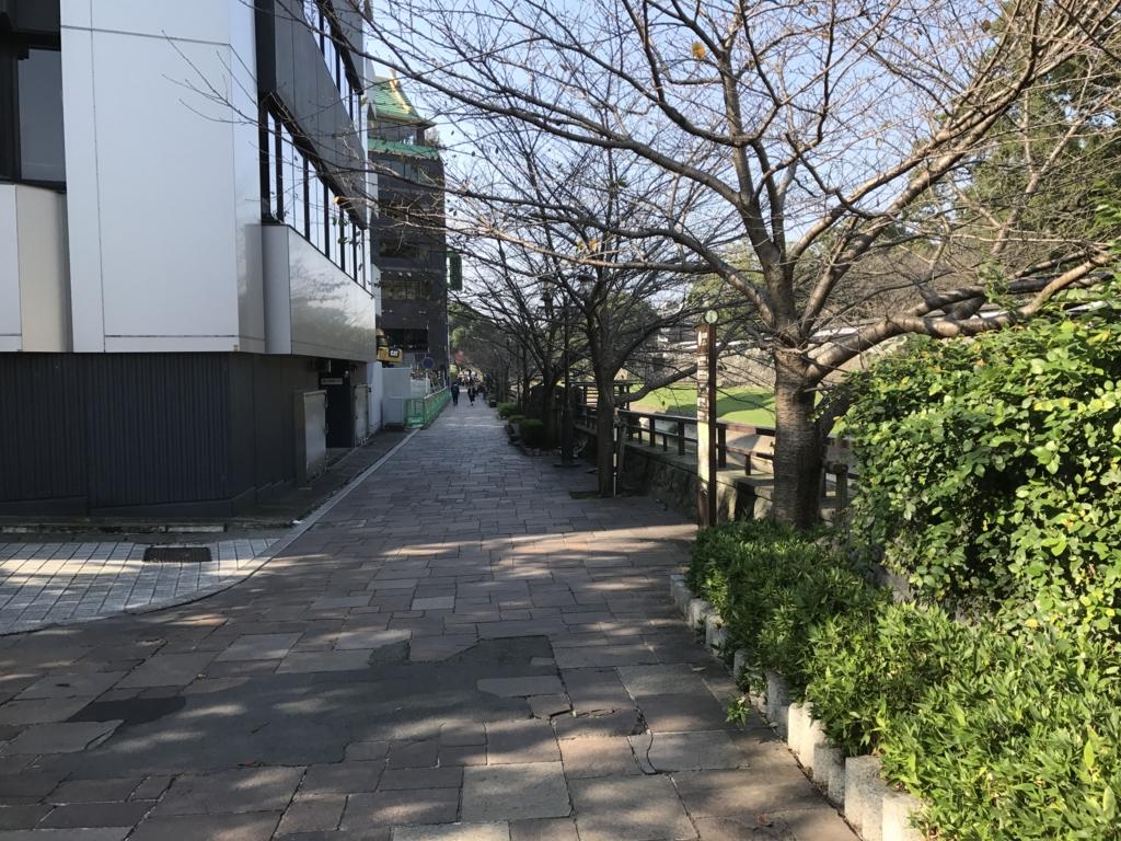 f:id:daruyanagi:20161106102636j:plain