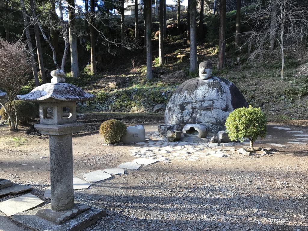 f:id:daruyanagi:20161217145628j:plain