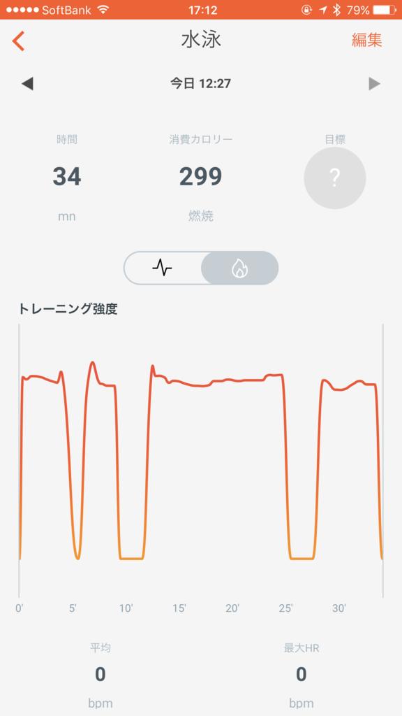 f:id:daruyanagi:20170209204410p:plain:w250