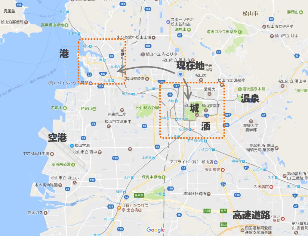 f:id:daruyanagi:20170215144315p:plain