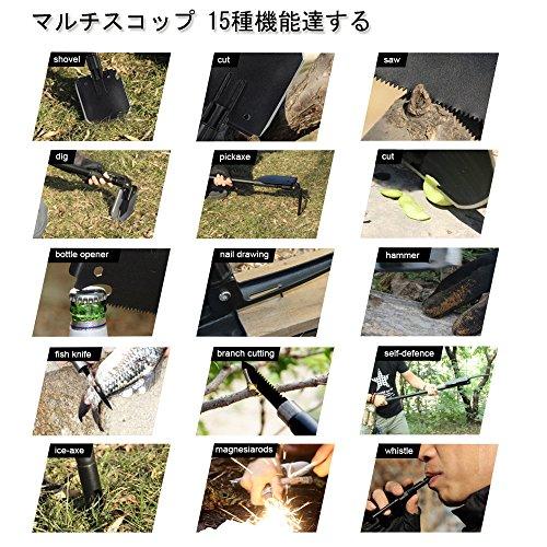 f:id:daruyanagi:20170311145927p:plain