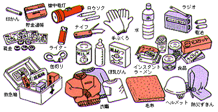 f:id:daruyanagi:20170311152400p:plain