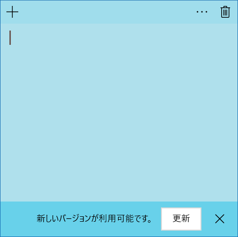 f:id:daruyanagi:20170315033101p:plain:w322
