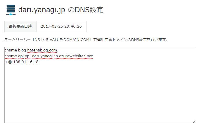 f:id:daruyanagi:20170326233254p:plain