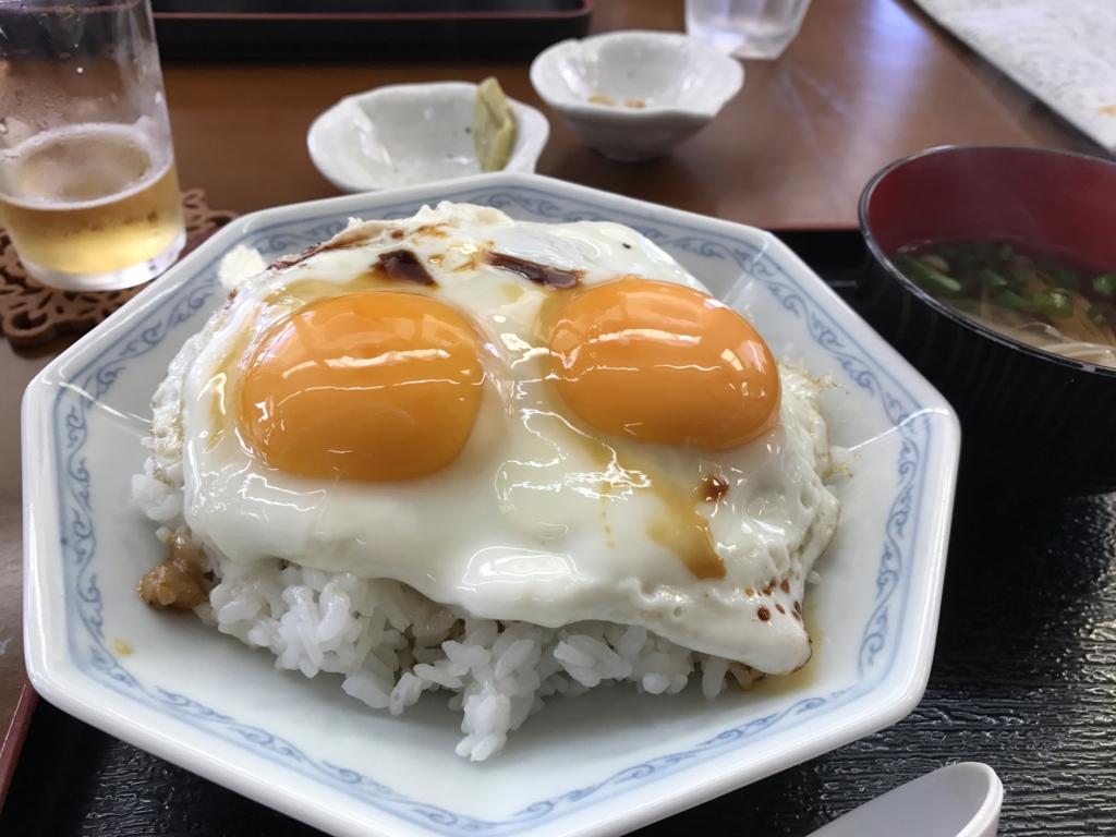 f:id:daruyanagi:20170504135312j:plain
