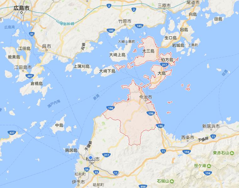 f:id:daruyanagi:20170519021544p:plain