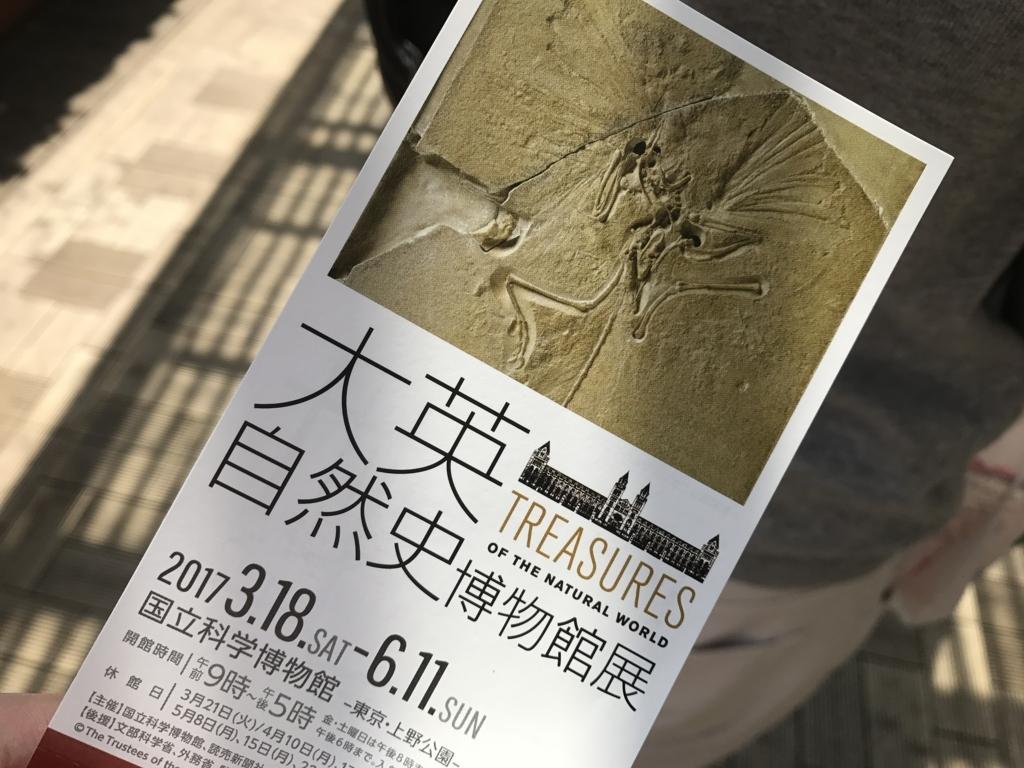 f:id:daruyanagi:20170521090349j:plain