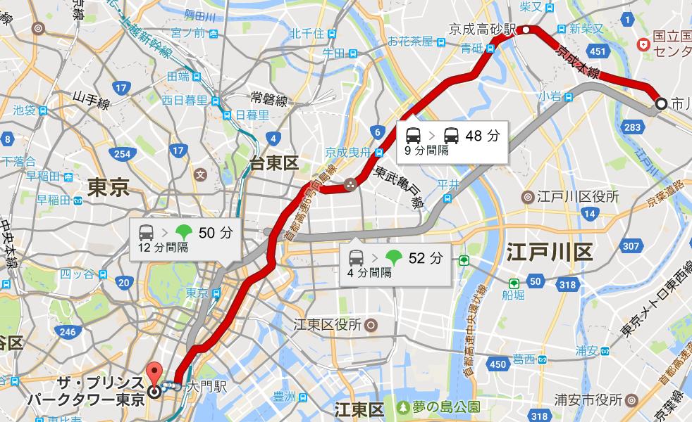 f:id:daruyanagi:20170525175533p:plain