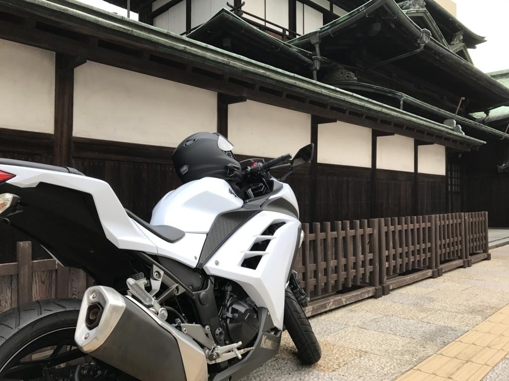 f:id:daruyanagi:20170709062501j:plain