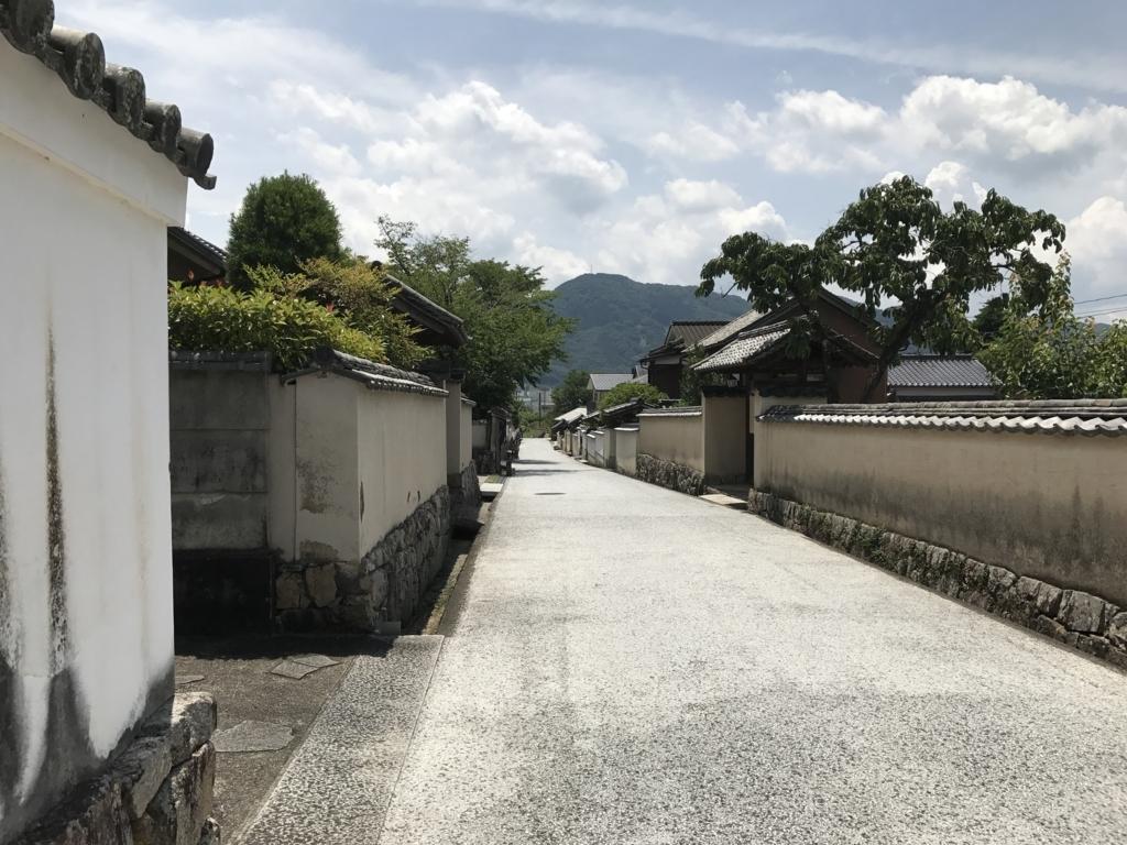f:id:daruyanagi:20170716114849j:plain