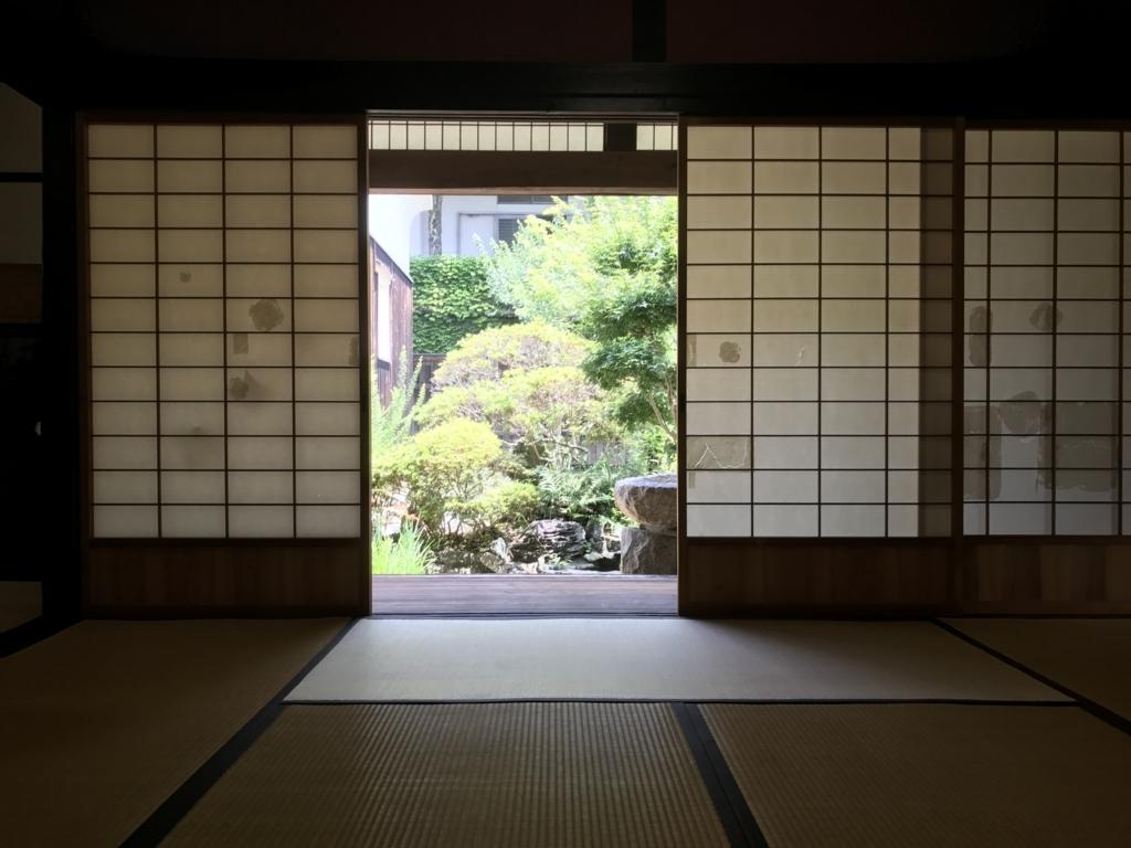f:id:daruyanagi:20170716115230j:plain