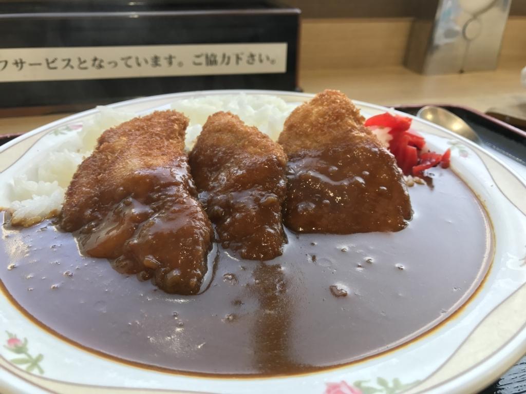 f:id:daruyanagi:20170716152125j:plain