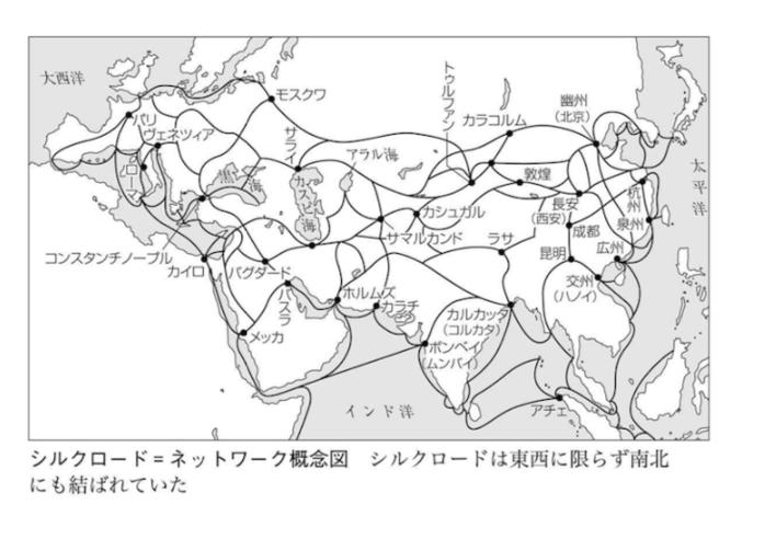 f:id:daruyanagi:20170813233032p:plain