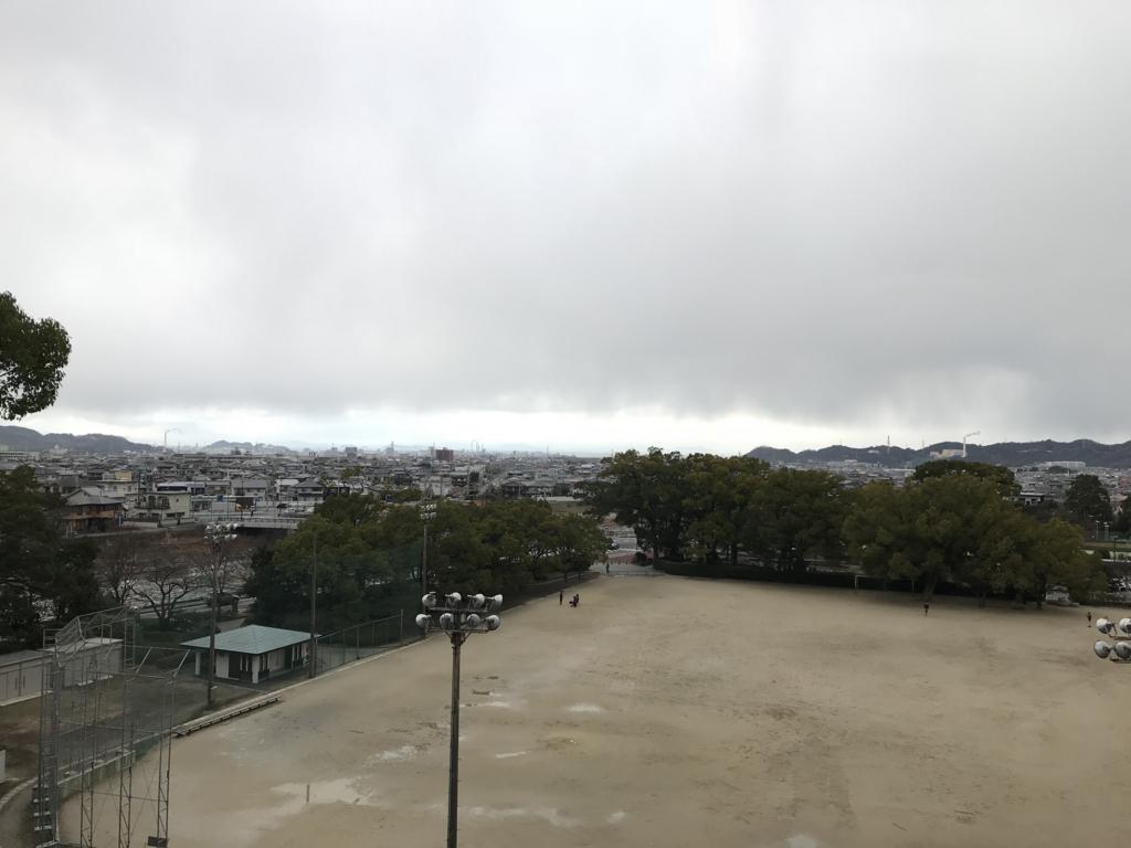 f:id:daruyanagi:20180203135516j:plain