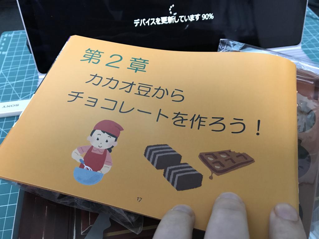 f:id:daruyanagi:20180211153143j:plain