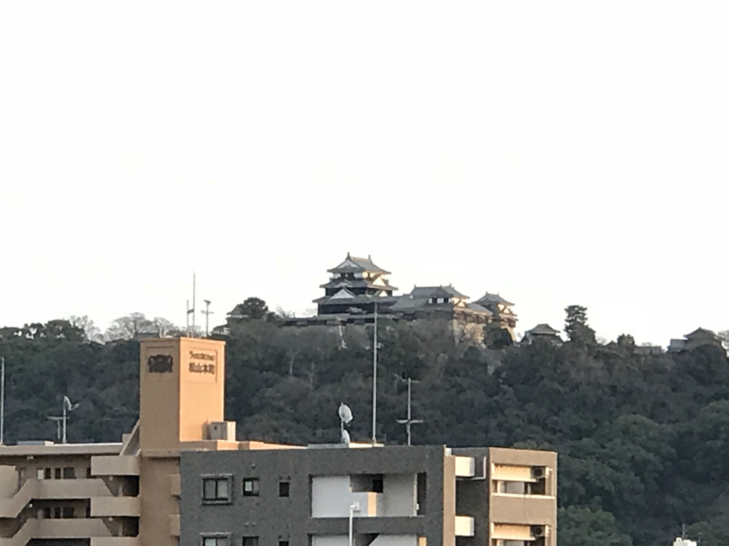 f:id:daruyanagi:20180214172100j:plain