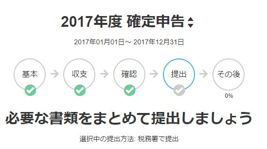 f:id:daruyanagi:20180217003208p:plain