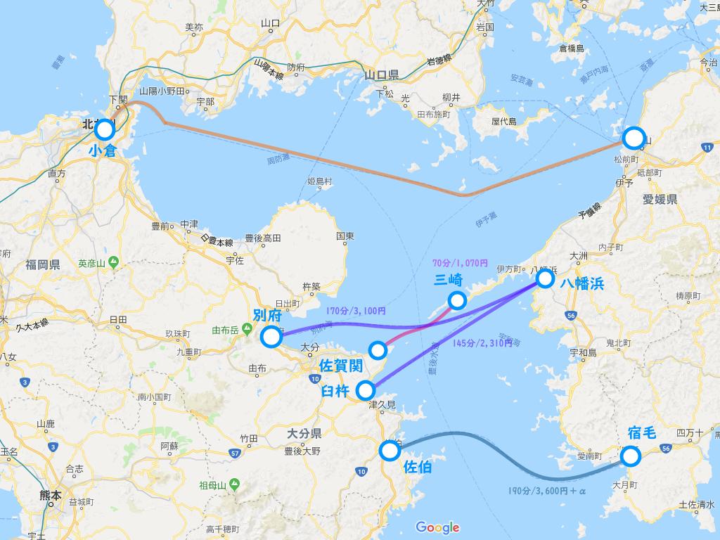 f:id:daruyanagi:20180304162758p:plain
